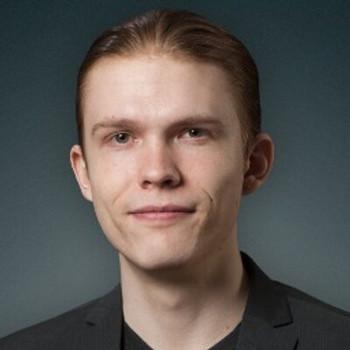 Peter Sandeen