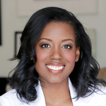 Portia R. Jackson