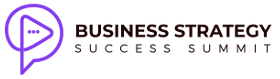 Business Strategy Success Summit